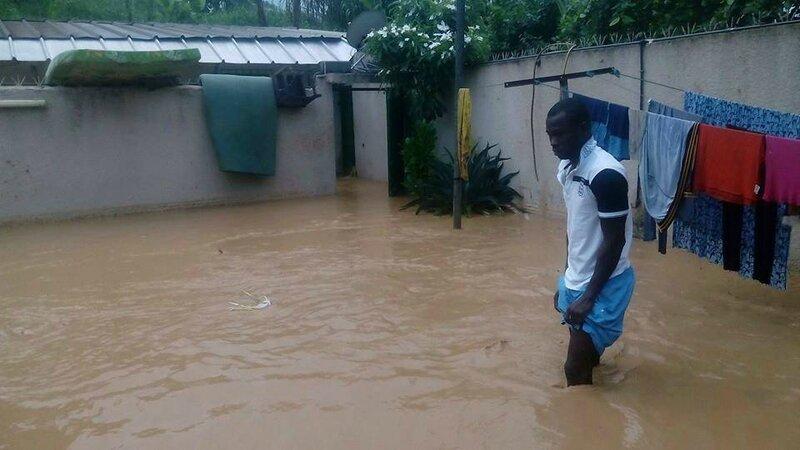 Inondation_riviera_bonoumin