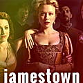 Saison 6 – épisode 5 : jamestown