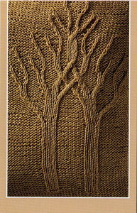 arbre_photo
