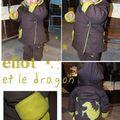 eliot et son manteau zéphir