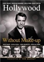 docu_hollywood_without_makeup-dvd2