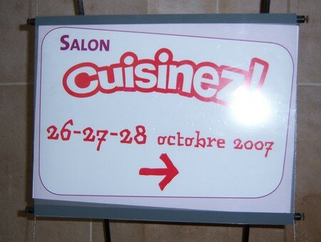 salon_cuisinez1111