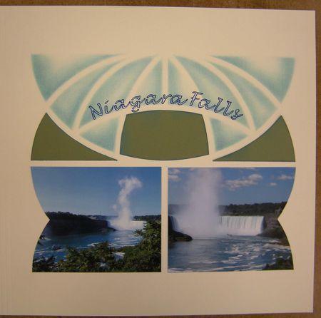 ellipse_Niagara