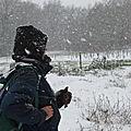 Neige 2012 (28)
