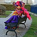 IMG_3685 a