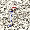 15 mars 1794, une nouvelle vendée se forme dans le morbihan