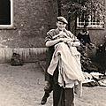 1964 Revue de Détail 001 46°R
