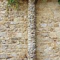 Walls (3)