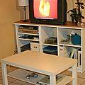 Customisation meuble tv_02_après_01
