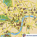 london-map-monument.jpg