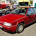 Citroen BX TRD Turbo_01 - 1985 [F] HL_GF