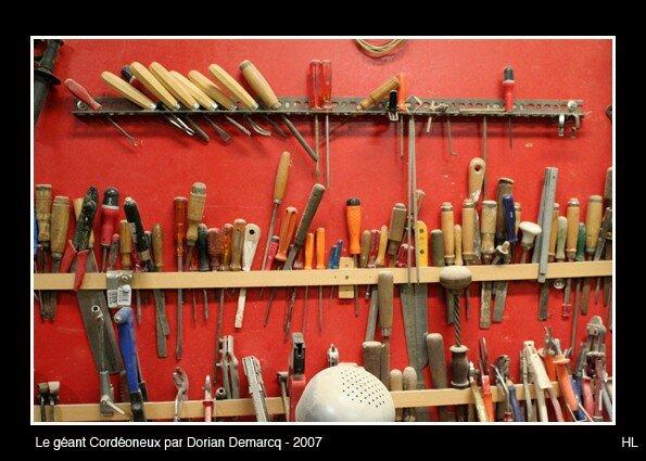 Cordeoneux-DorianDemarcq2007-50
