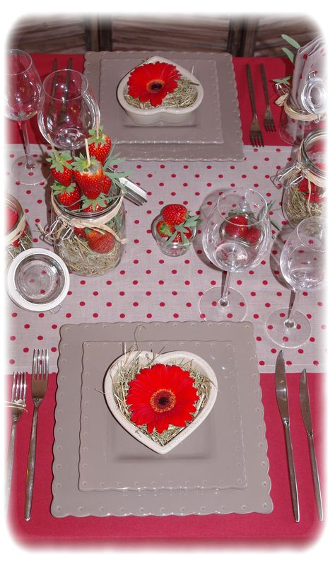 table_rouge_128_modifi__1