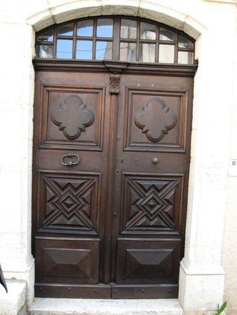 Porte_concours_1
