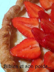 Tarte_feuillet_e_aux_fraises_gros_plan