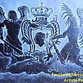 59 - 0263 - toussaint alessandrini - artiste peintre - 2013 07 12