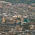fes panoramique