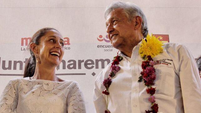 Claudia-Sheinbaum-Mexico-Andres-Obrador_EDIIMA20180702_0117_19