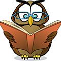 Un peu de lecture (3)