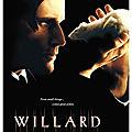 willard 2003