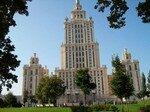 ukraina_hotel