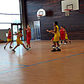 2020-09-26 U11G1 contre Chateaugay (2)