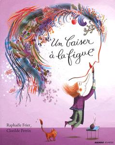 un_baiser_a_la_figue