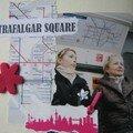 Scrap Londres (25)