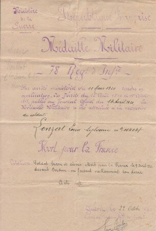 attribution_m_daille_militaire_22_oct1920