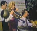 1952-ray_anthony-cap_party-12