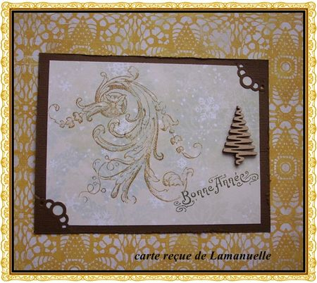 cartes_de_voeux_re_ues__lamanuelle_0033