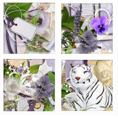 scrapofangel_purpletendresse002