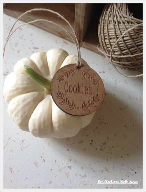 ecookie1
