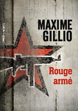rouge-arme-844081-250-400