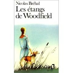 les_etangs_de_woodfield