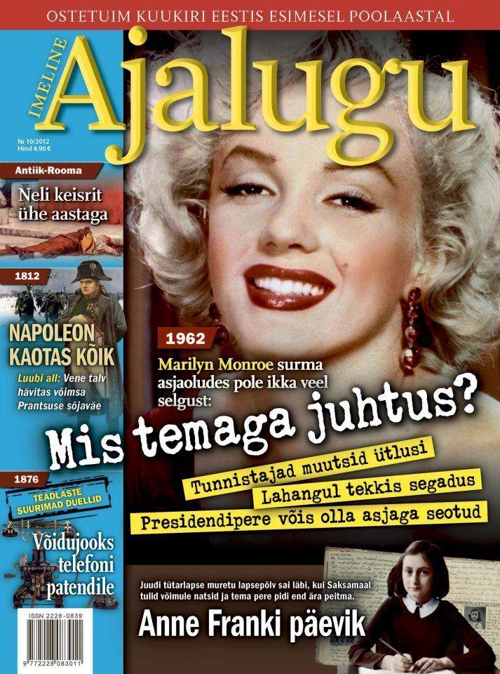 2012-11-imeline_ajalugu-estonie