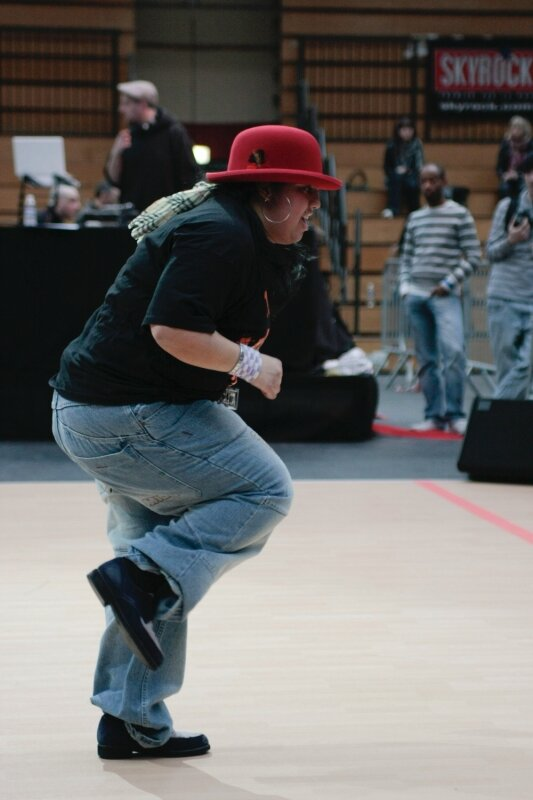 JusteDebout-StSauveur-MFW-2009-91