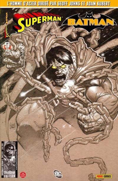 panini superman batman 09