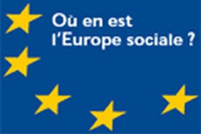 ou_en_est_l_europe_sociale