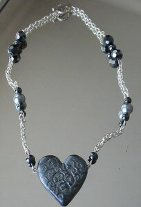 collier_texture_coeur_crealaurence