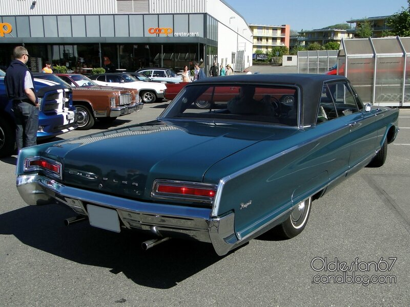 chrysler-newport-coupe-1966-04