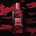 guerlain habit rouge dress code 1