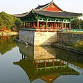 Gyeongju, 경주