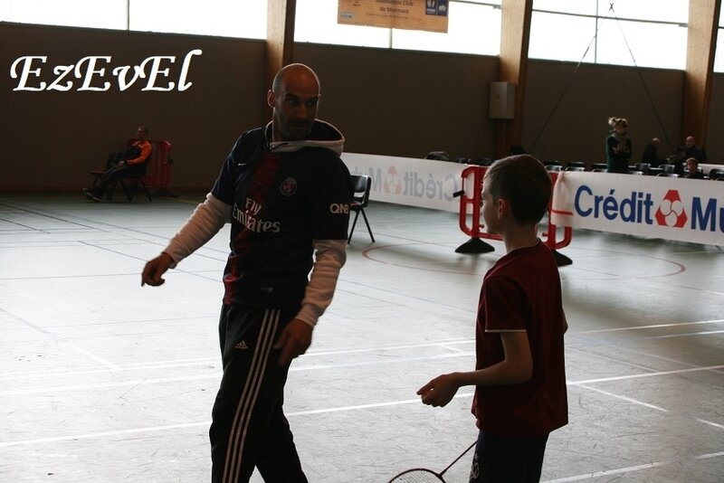 competition_badminton2_EzEvEl