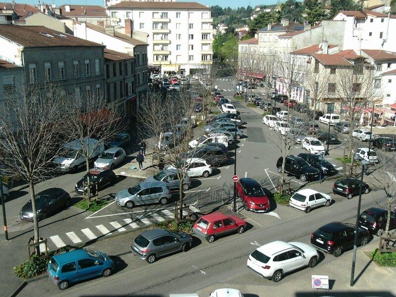 place Saint-Pierre 8 avril 2017 (4)