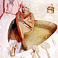 jayne_pink_palace-inside-bathroom-1959-07-by_rizzo-6