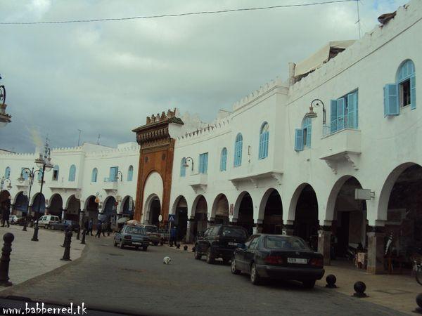maroc__5_