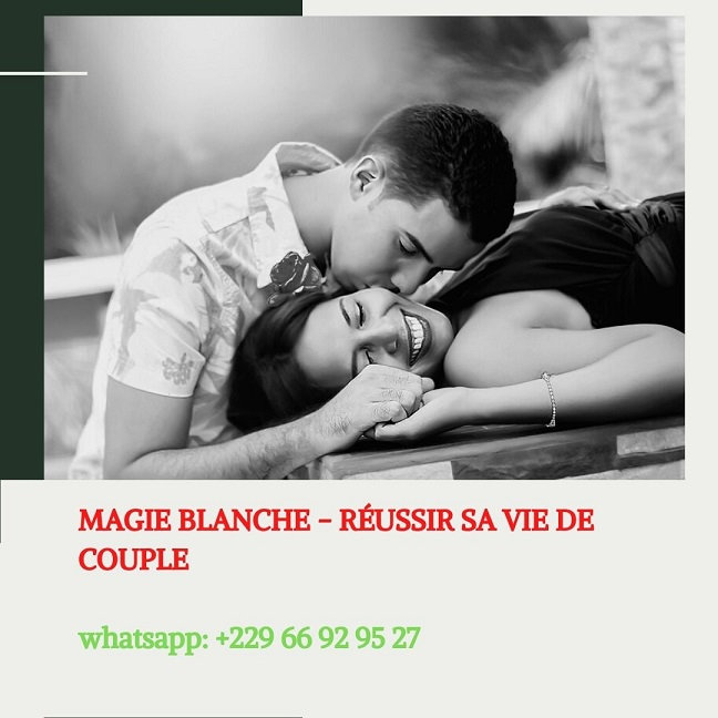 MAGIE-BLANCHE-RÉUSSIR-SA-VIE-DE-COUPLE