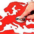 2015, une année électorale à suspense en europe