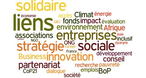 innovation-sociale